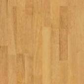 Kona Wood Engineered Armstrong Flooring 5 Hazel