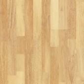 Kona Wood Engineered Armstrong Flooring 5 Natural