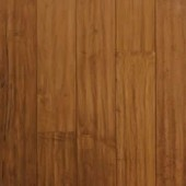 Maple Engineered Armstrong Flooring 5 Golden Sunrise