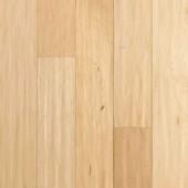 Maple Engineered Armstrong Flooring 5 Sunshine