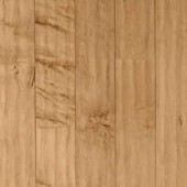 Maple Engineered Armstrong Flooring 5 Sunset Sand
