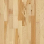 Maple Engineered Armstrong Flooring 5 Country Natural