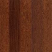 Merbau Engineered Armstrong Flooring 5 Natural Color