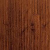 Merbau Engineered Armstrong Flooring 5 Rustic Natural