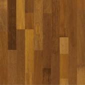 Merbau Engineered Armstrong Flooring 5 Natural