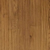 White Oak Engineered Armstrong Flooring 5 Antique Gold