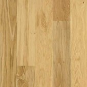 White Oak Engineered Armstrong Flooring 5 Country Natural