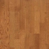 White Oak Engineered Armstrong Flooring 5 Auburn