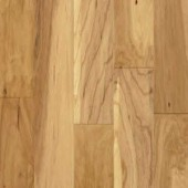Hickory Engineered Hand Scraped Armstrong Flooring 5 Natural