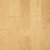 Maple Engineered Hand Scraped Armstrong Flooring 5 Antique Cashew