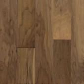 Walnut Engineered Hand Scraped Armstrong Flooring 3 Autumn Dusk