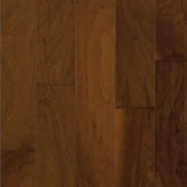 Walnut Engineered Hand Scraped Armstrong Flooring 5 Toasted Wheat