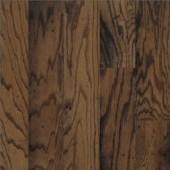 Oak Engineered Distressed Armstrong Flooring 3 Rushmore