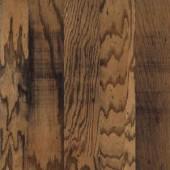 Oak Engineered Distressed Armstrong Flooring 5 Bighorn