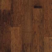 Hickory Engineered Distressed Armstrong Flooring 5 Brandwine