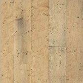 Maple Engineered Distressed Armstrong Flooring 5 Antique Natural