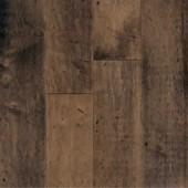 Maple Engineered Distressed Armstrong Flooring 5 Blue Ridge