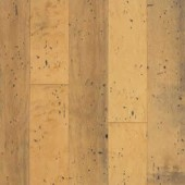 Maple Engineered Distressed Armstrong Flooring 5 Cooper Canyon