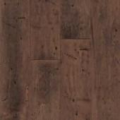 Maple Engineered Distressed Armstrong Flooring 5 Rio Grande