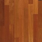 Kempas Engineered Armstrong Flooring 3-1/2 Natural