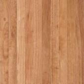 Kona Wood Solid Armstrong Flooring 3-1/4 Desert Twilight