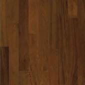 Lapacho Engineered Armstrong Flooring 3-1/2 Natural
