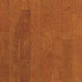 Birch Engineered Armstrong Flooring 3 Cayenne