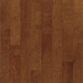Birch Engineered Armstrong Flooring 5 Mocha
