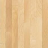 Birch Engineered Armstrong Flooring 5 Saffron