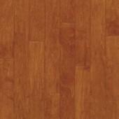 Maple Engineered Armstrong Flooring 3 Cinnamon