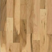 Maple Engineered Armstrong Flooring 3 Country Natural