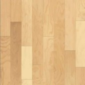 Maple Engineered Armstrong Flooring 3 Natural