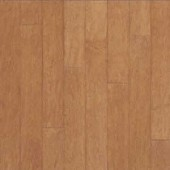 Maple Engineered Armstrong Flooring 3 Toasted Almond