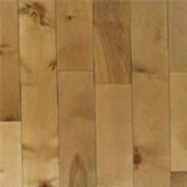 Bich Solid Armstrong Flooring 4-1/4 Soft Suede