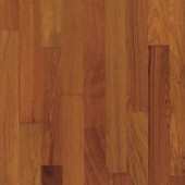 Pradoo Engineered Armstrong Flooring 3-1/2 Natural