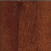 Maple Solid Armstrong Flooring 3-1/4 Cherry