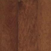 Maple Solid Bruce Flooring 2-1/4 Cherry