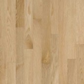 Red Oak Solid Bruce Flooring 2-1/4 Natural