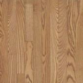 Red Oak Solid Bruce Flooring 2-1/4 Butterscotch