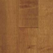 Maple Solid Bruce Flooring 2-1/4 Cinnamon