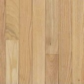Red Oak Solid Bruce Flooring 2-1/4 Country Natural