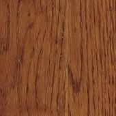 White Oak Solid Bruce Flooring 2-1/4 Whiskey