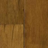 Maple Solid Bruce Flooring 2-1/4 Gunstock