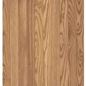 Red Oak Solid Bruce Flooring 3-1/4 Natural