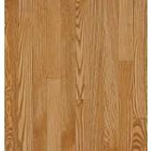 White Oak Solid Bruce Flooring 3-1/4 Spice