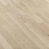 Red/White Oak Solid Bruce Flooring 2-1/4 Winter White