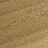 Red/White Oak Solid Bruce Flooring 2-1/4 Spice