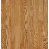 White Oak Solid Bruce Flooring 2-1/4 Spice