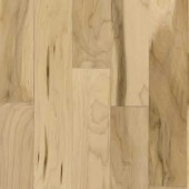 Maple Solid Bruce Flooring 3-1/4 Country Natural