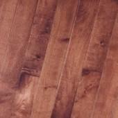 Maple Solid Bruce Flooring 3-1/4 Cherry